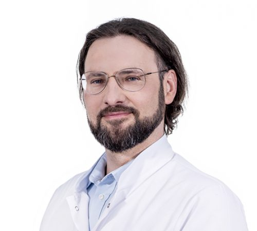 https://klinikaakmed.pl/wp-content/uploads/2018/04/500x400Kupilas-500x450.jpg