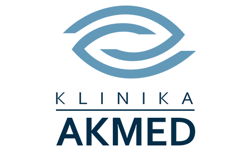 https://klinikaakmed.pl/wp-content/uploads/2018/04/małe2-500x300.png